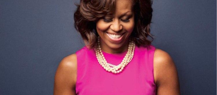 michelle-obama_edited