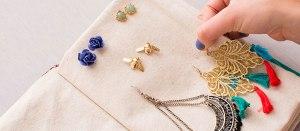 diy-jewelry-storage_edited