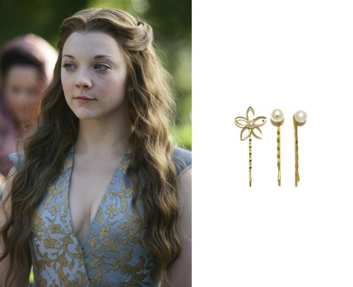 margaery_