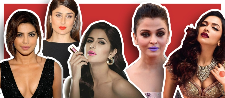 Blog Banner-Lipstick