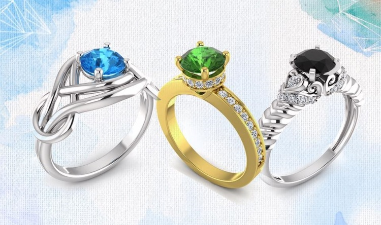 rings_edit