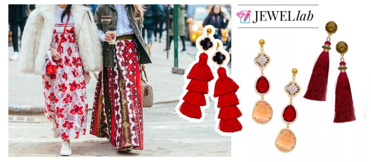 Blog Cover-Jewel Lab