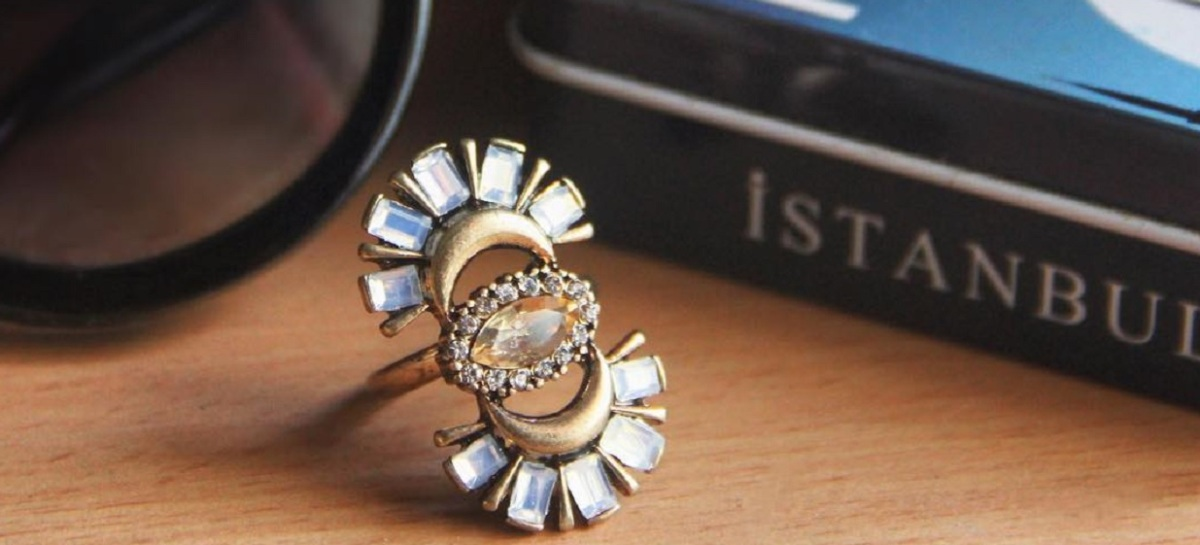 Tips On Packing Jewelry For Travel