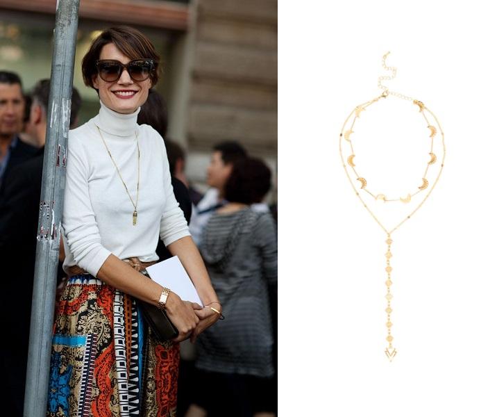 long necklace_.jpg