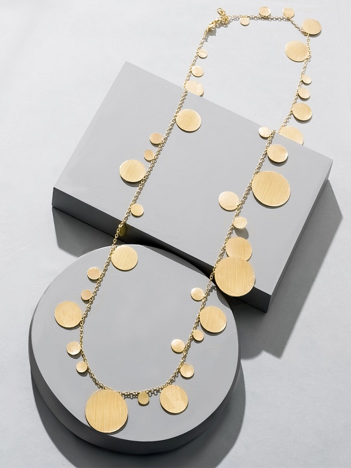 necklace_edit