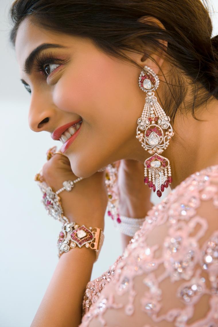 statement earrings.jpg