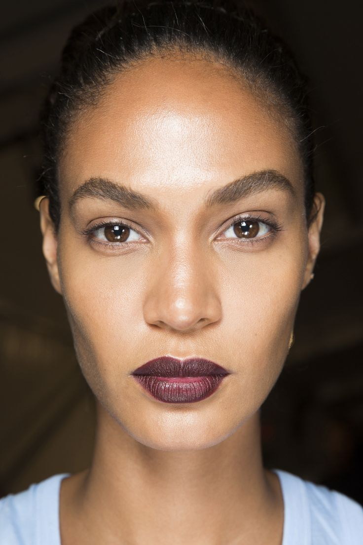b0d952aa0e1d615b4c0ee8af0ffba036--maroon-lips-plum-lips