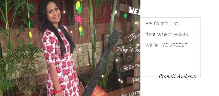 Blog-Pranali (1)