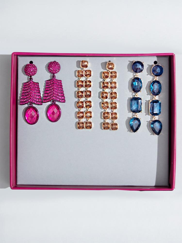 earring set.jpg