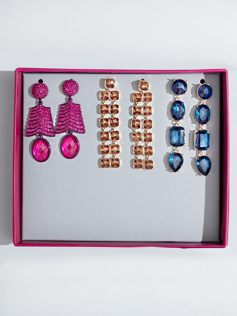 earring set.jpg