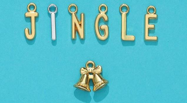 jingle_edited