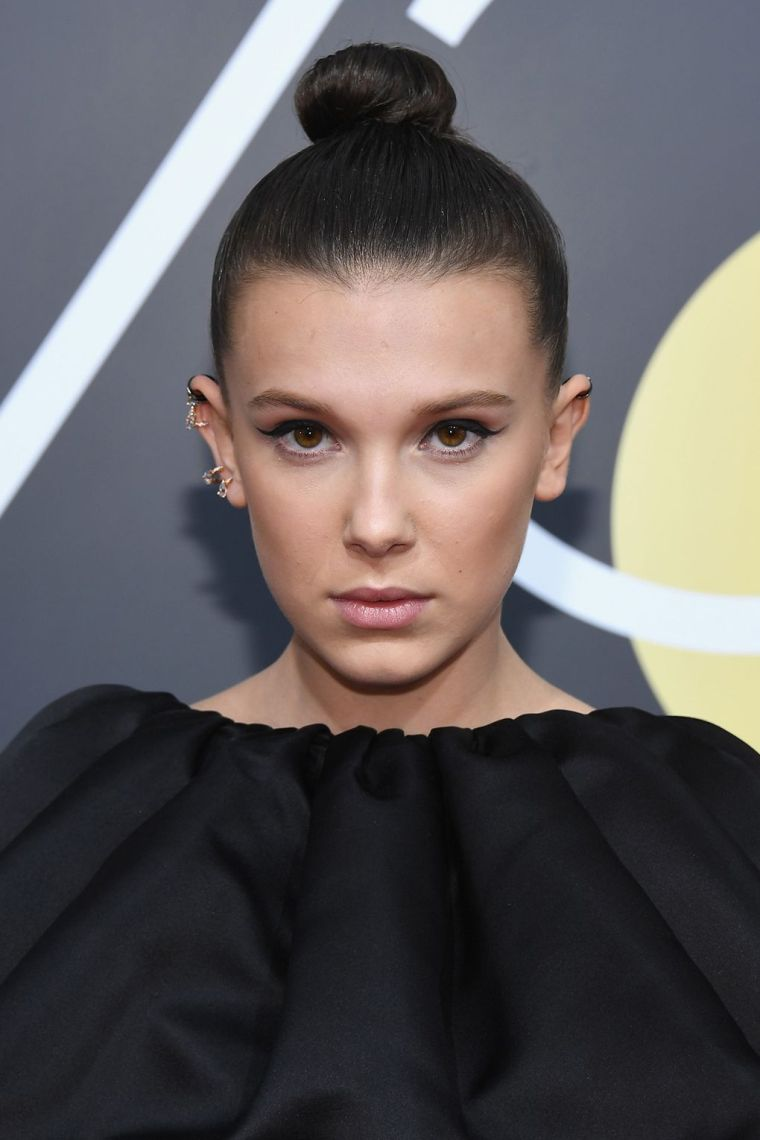 Millie Bobby Brown.jpg