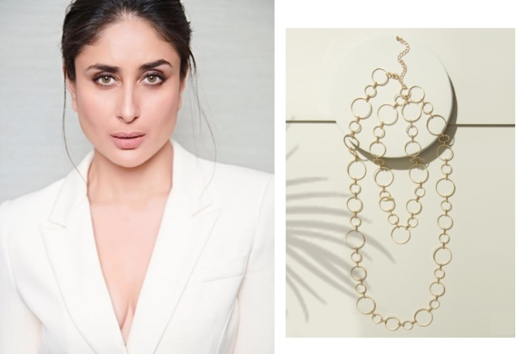 kareena_necklace