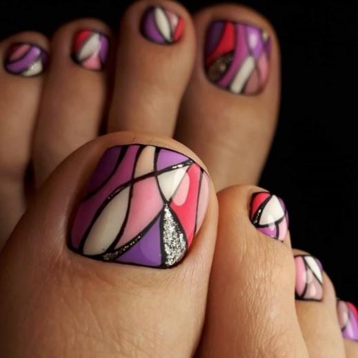 toenails_