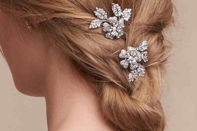 hair pin.jpg