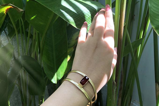bracelet-(1)