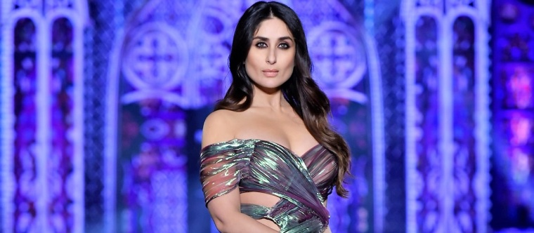coverkareena