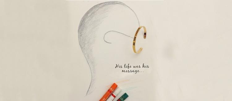 blog-cover--gandhhi