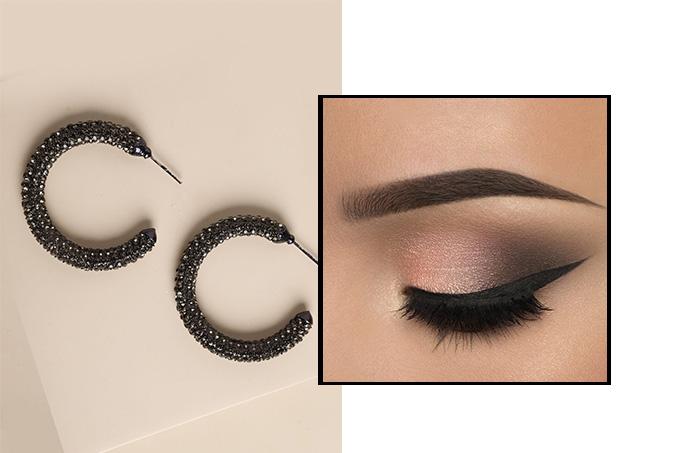 Black-conseula-hoop-earrings---smokey-eyes.jpg
