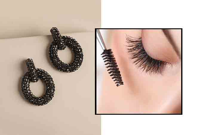 black-diamantina---mascara-look (1).jpg