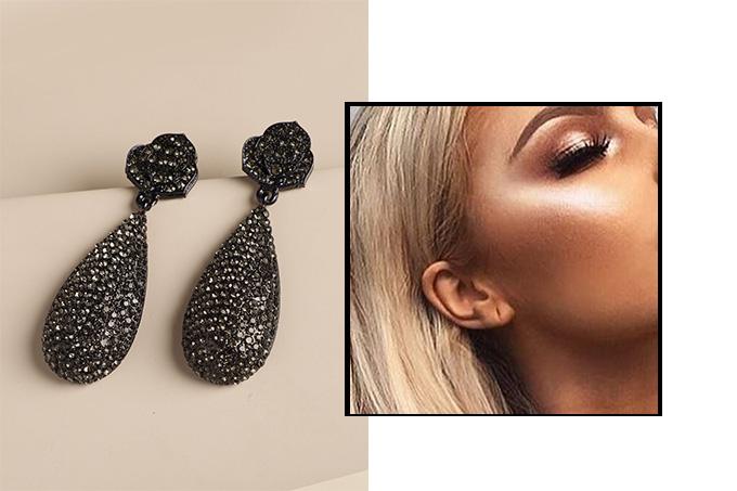 black-lolitha-drop-earrings---gold-highlighter-.jpg