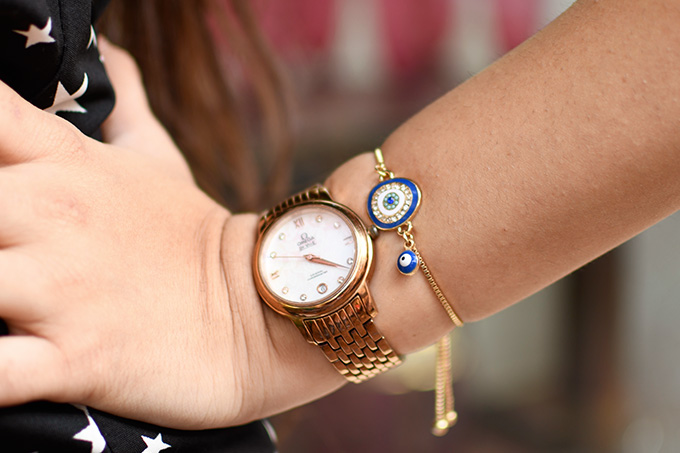 with-watch