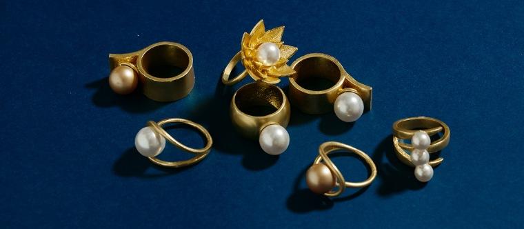 swarovski-pearls_blog-cover_2_